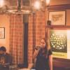 Poetry Slam-7258